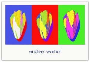 Endive2