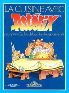 AsterixCuisineavecPourPetitsGaulois