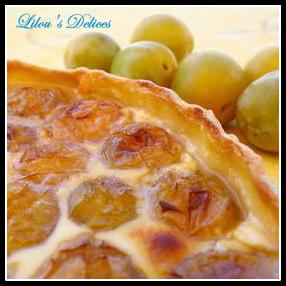 tarte_aux_prunes